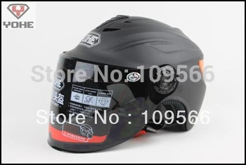wholesale racing helmet Hot-selling ! the whole network hot-selling ! motorcycle helmet yh-339 16 Off-road helmets