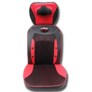 Free shipping for massage chair Vibrating massage device neck massage pad multifunctional massage cushion massage machine