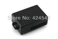 TOP! GSM GPRS GPS TRACKER VEHICLE CAR TRACKER TK800 MINI TRACK DEVICE