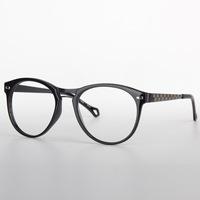 Glasses frame myopia male Women radiation-resistant glasses anti fatigue big box eyeglasses frame pc mirror plain mirror
