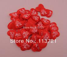 cheap hart red