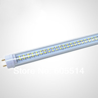 [Seven Neon] Free DHL express shipping 30pcs 1200cm 18W T8 3014 led bead led tube for Nicolae