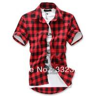 Новые прибытия мужской моды однобортный пиджак, 3 цвета и размер m/l/xl/xxl