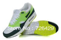 AIRM -25 Free shipping mens athletic shoes sneakers air 2013, NEW max free running shoes flexiable air sports shoes(China (Mainland))