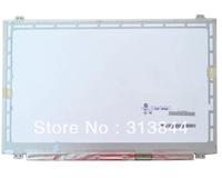 """15.6"""" LCD screen For ASUS S56C S56CA LED Display WXGA HD Slim"""