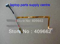 350U2A 350U2B lcd cable NP350 BA39-01137A