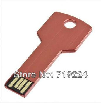Quality New Model 4GB/8GB/16GB/32GB USB 2.0 USB Flash Drive Thumb Disk Pen Memory Stick  U143