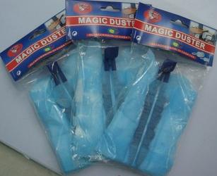 Brunts vacuuming dust po clean 1 handle 1 croons mao shan