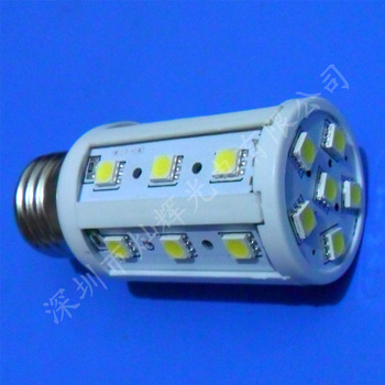 Dc12v corn light 12v bulb 24 5050 in42patients corn light led lighting 5w