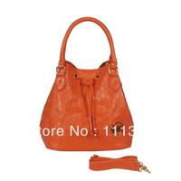 2013 spring vintage female bags serpentine pattern one shoulder handbag messenger bag free shipping