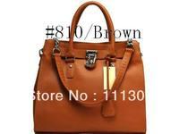 FLYING BIRDS 2012 Hot Wholesale Folding Fashion Women Clutch Bag Popular Mini Candy Color Handbag Elegant Coin Bag BF8