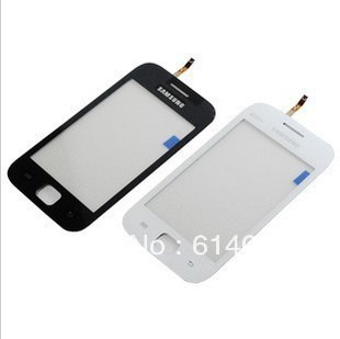 Brand New Original Touch Screen Display Panel For Samsung Galaxy Ace Dear I619 Black(China (Mainland))