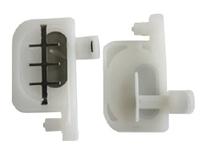 small damper  for mimaki roland eco-solvent printer