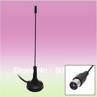 Digital Freeview 5dBi DVB-T TV HDTV Antenna