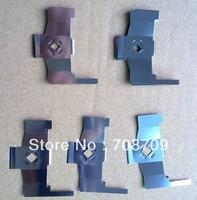New Dot matrix printer parts LQ300/LQ300+/LX300/LX300+ printer head ribbon mask