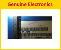 1000PCS KSD1621STF FAIRCILD SOT-89 New&Original