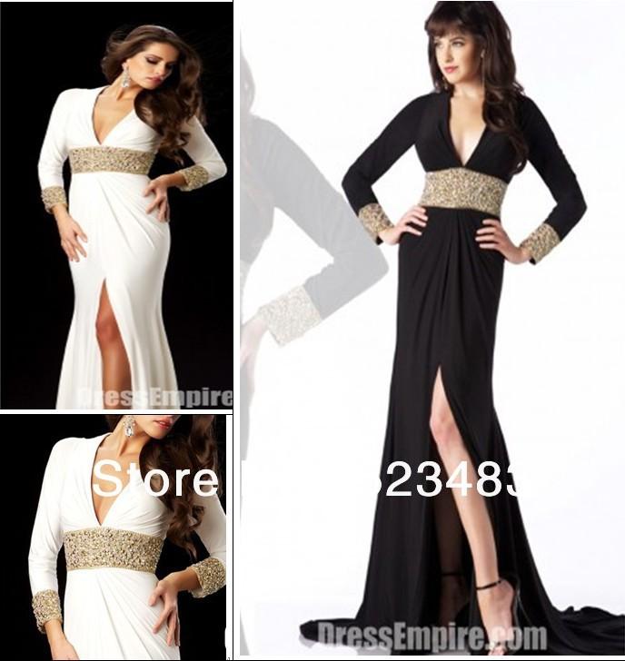 Evening dresses plus size perth