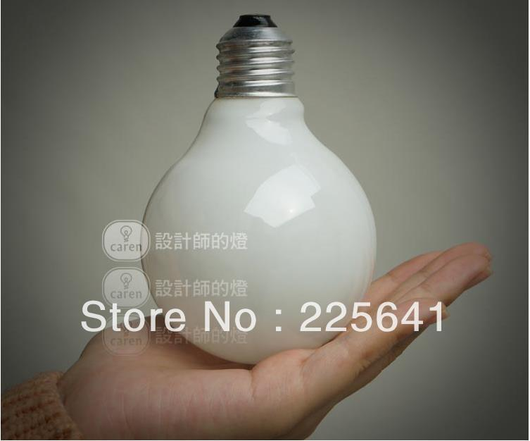NEW ARRIVAL!!E27 common lighting Filament G95 Dragon Ball, retro Edison lamp,FREE SHIPPING(China (Mainland))