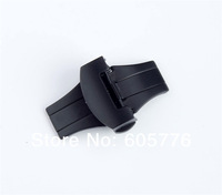 BK-11 High quality 22mm watch strap buckle clasp  for Panerai watches HK post Free shipping
