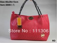 2013 Fashion Free shipping Mng plaid women's handbag mango black plaid bucket handbag dimond plaid handbag