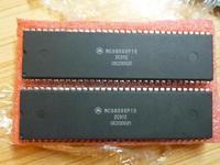 MC68000P10