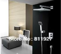 high quality bathroom torneira cozinha chuveiros in wall shower valve faucets mixers taps banho duchas bath banheiro