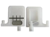 big  damper  for mimaki roland eco-solvent printer