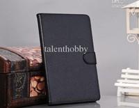 Litchi Texture Leather Case with Holder for iPad  iPad 2 IPAD 3 IPAD 4 NEW IPAD