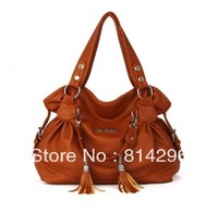 Han edition 2012 new women's shoulder bag leisure fashion female package free shipping