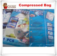 wholesale space bag