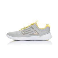 Lighten-end lotto running shoes man erbh007-1 - 2