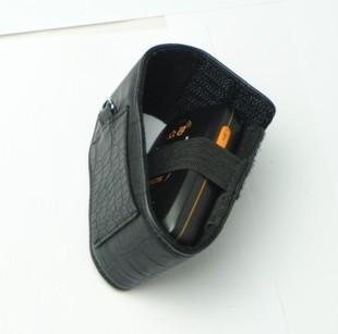 Mt90 holsteins mini child gps tracker anti-lost alarm gps positioning tracker