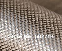 Full carbon fiber fabrics 3K twill 200g/m2 carbon fabric width1m, 100m/lot, CFRP material