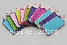 wholesale custom silicone iphone case