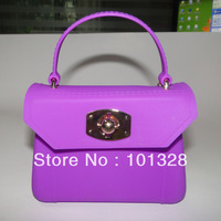 L-B 01 Factory wholesale silicone bag
