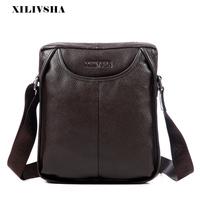 Man bag commercial shoulder bag messenger bag laptop bag casual male sports one shoulder