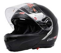 New Arrivals Best Sales Safe LS2 Motorcycle Helmets,Full Face Helmets LS2 FF386