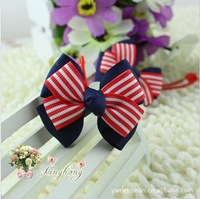 Female child headband fs3004