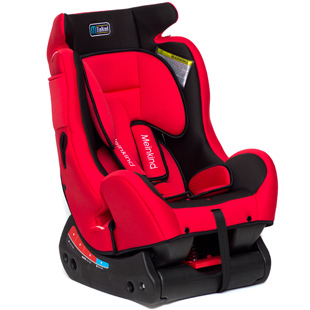 Child Car Safety Seats Baby Car Seat_0 - 6 years old - S500D(China (Mainland))