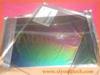 "32"" 0 degree 16:10 lcd polarized film glossy polarizer for LG/samsung original"