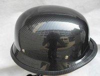 Free Shipping Most Crazy Novelty Helmet be modelled on World War II Germany army M35 helmet,popular motorcycle helmet WLT130