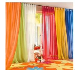 Manhattan Wholesale Drapery & Curtain Fabrics | Citysearch