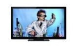 Full 3D 1080p HD Plasma Internet TV(China (Mainland))