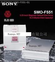 SMO-F551-99/01 MOD CD-ROM drive Sell FloppyUSB Simulator Floppy USB Floppy Driver Ruanqu.NET
