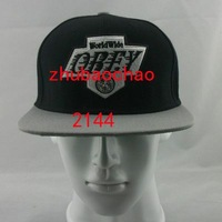 Wholesale Basketball Snapback cap hat , YMCMB Hats ,football Snapback Caps hats sorry i'm fresh cap hat