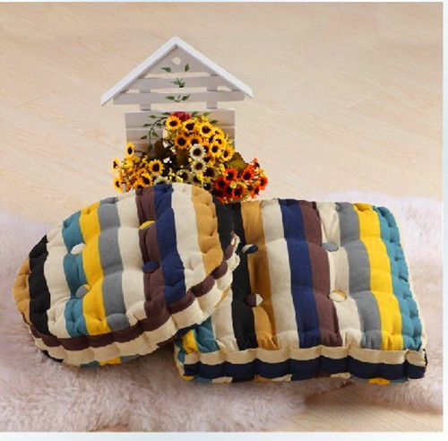 2013 wholesale decorative pillows for couch/home goods chair cushions/office seat cushion(China (Mainland))