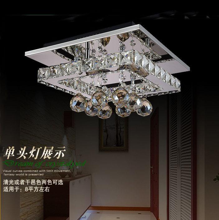 2013 nouveau design led lampe de plafond pour 8 mètre carré pour 1 lumières. couleur cognac $175 livraison gratuite