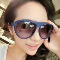 2013 sunglasses rubric sunglasses star style scrub quality vintage large general sunglasses