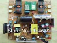 LCD Monitor Power Board Supply Unit MJ19BS BN44-00113A For Samsung 720N/710N/711N/713N/913N