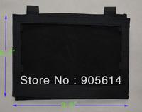"Car Headrest Mount for 9""/10""  Portable DVD Player Harness Holder Bag Case  NEW"